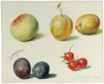 Johannes Reekers (1790-1858)