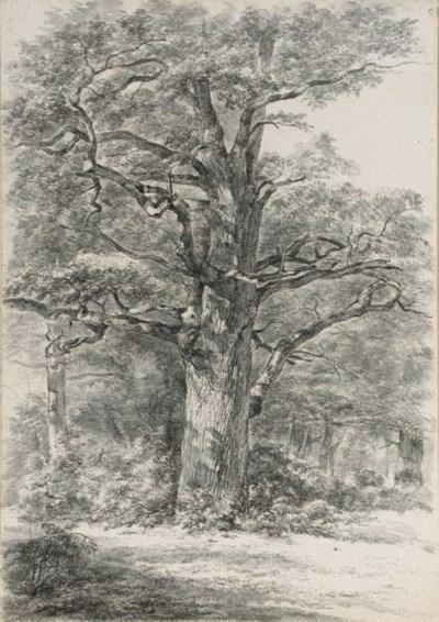 Abraham Johannes Ruytenschildt