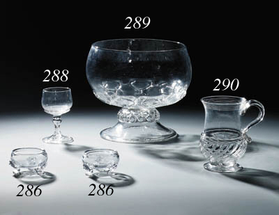 A mead-glass