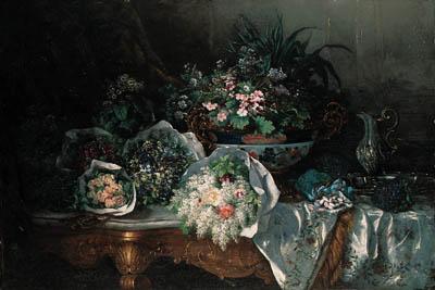 Eugne Claude (French, 1841-192