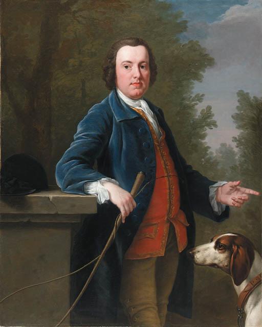 Andrea Soldi (1703-1771)