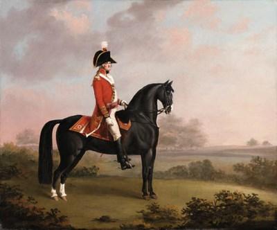 Henry Bernard Chalon (1771-184