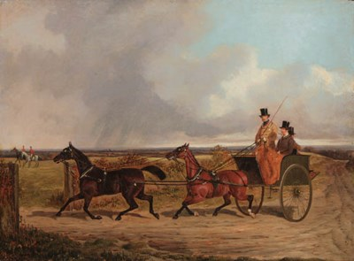 John Dalby of York (fl.1838-18