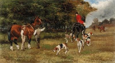 Sylvester Martin (fl.1870-1907