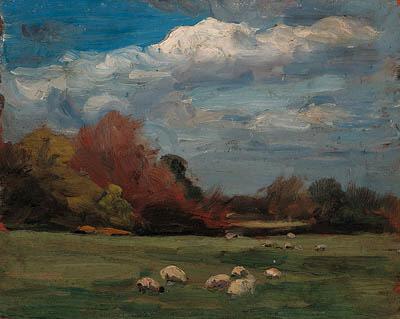 Eva Henrietta Hamilton (1876-1