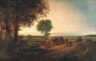 William Sadler II (c.1782-1839