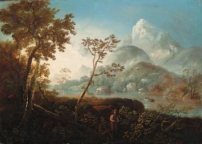 William Sadler, II (c.1782-183