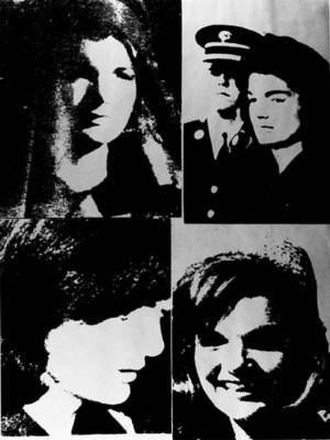 Andy Warhol (1930-1986)