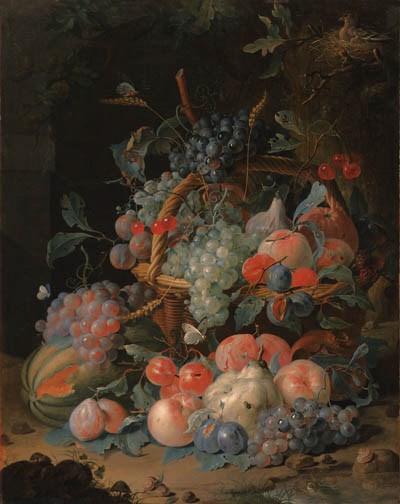 Coenraet Roepel (The Hague 167