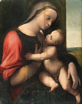 Girolamo del Pacchia (Siena 14