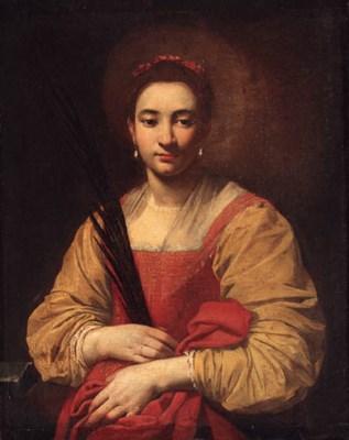 Francesco Guarino (Solofra 161