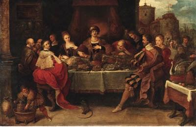 Frans Francken I (Herentals 15