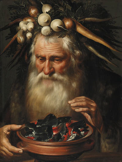 Artus Wolfaerts (Antwerp 1581-