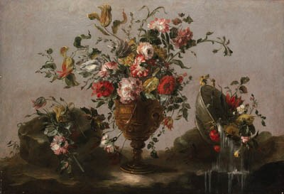 Attributed to Francesco Guardi
