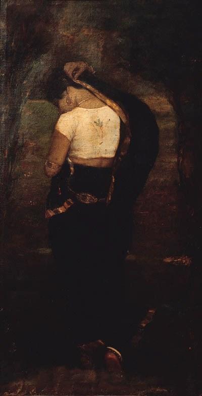 Hemendranath Mazumdar (1894-19