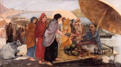Laxman Narain Taskar (1870-193