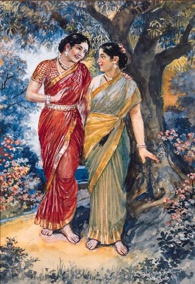 Mahadev Viswanath Dhurandhar (