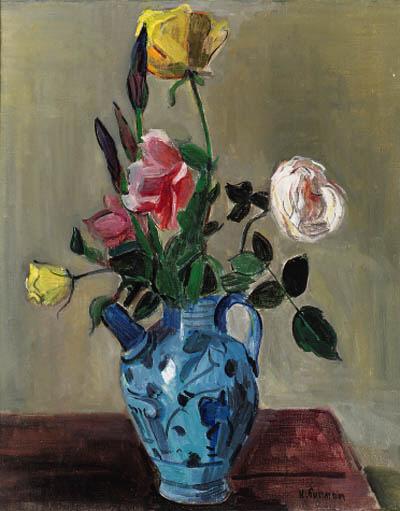 Hans Purrmann (1880-1966)