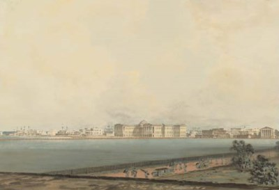 Samuel Davis (1757-1819)