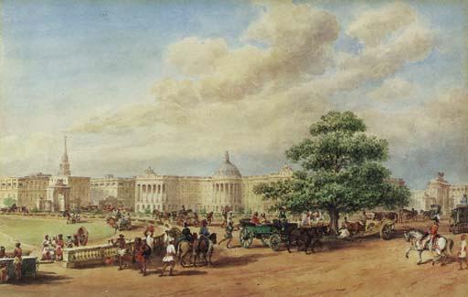 William Prinsep (1784-1874)