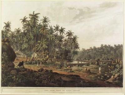 After Henry Salt (1780-1827)