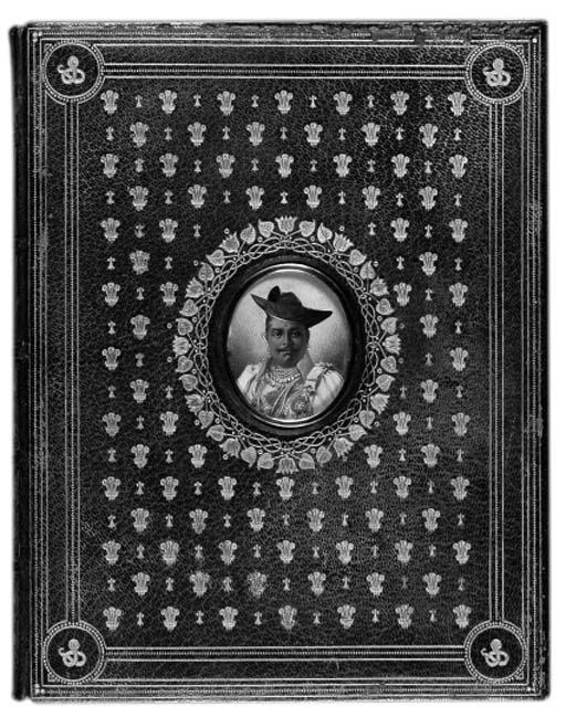 J. W. D. JOHNSTONE (Author)