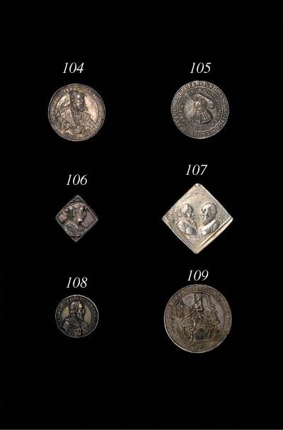 Austria, Ferdinand I, Maximili
