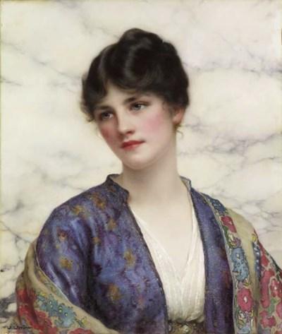William Clarke Wontner (fl.187