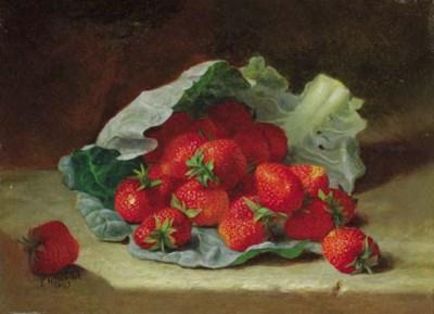 Eloise Harriet Stannard (1829-