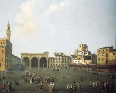 Thomas Patch (1725-1782)