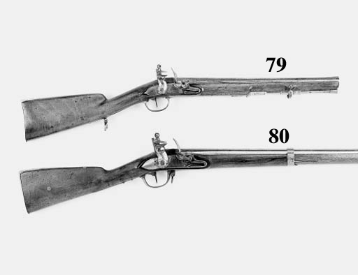 A 25-Bore French Cavalry Model