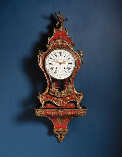 A Louis XVI ormolu mounted str