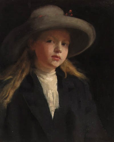 George Murray (1875-1933)