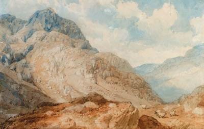 William Simpson, R.I. (1823-18