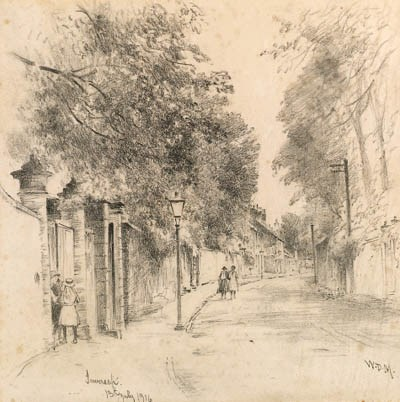 William Darling McKay (1844-19
