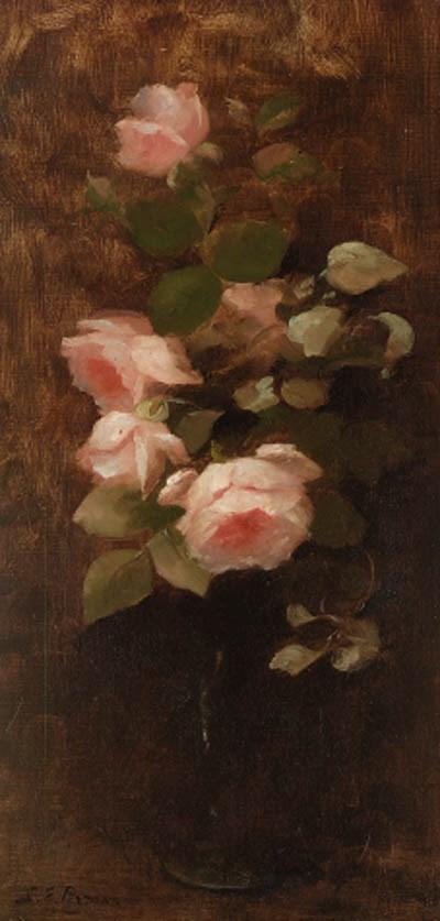 Louise Ellen Perman (1854-1921