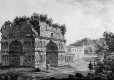 Simone Pomardi (1760-1830)
