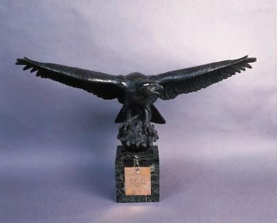 Avus-Berlin 1937; A very fine