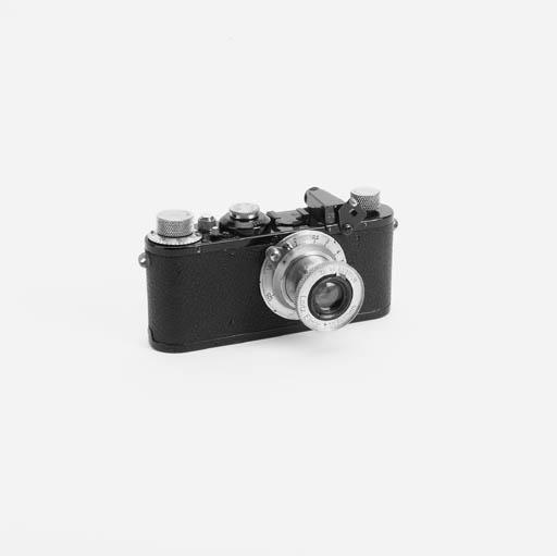 Leica I(c) no. 54464