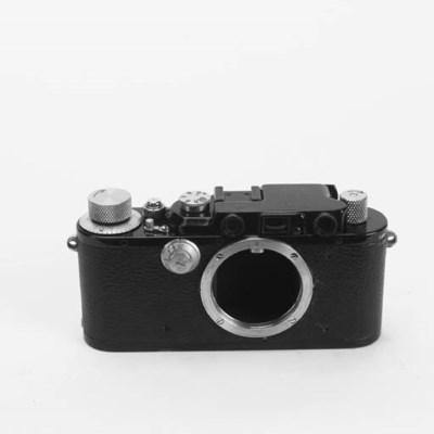 Leica III no. 278103