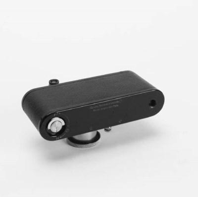 Leica Standard no. 175514