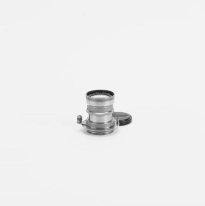 Summar 5cm. f/2 no. 167070