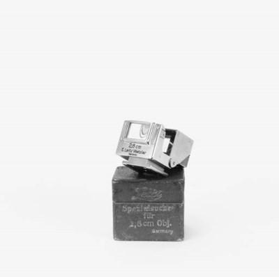 SUOOQ 2.8cm. folding finder