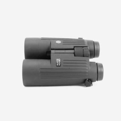 Leica Trinovid 10 x 50BA binoc