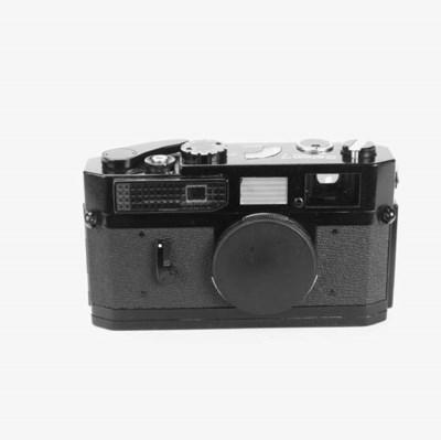 Canon 7 no. 839690