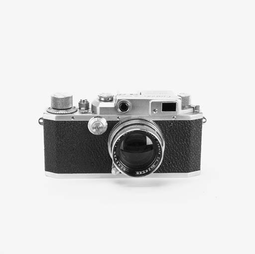 Canon IIB no. 38264