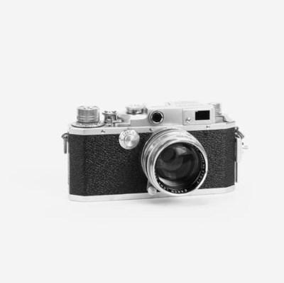 Canon IVSb2 no. 176965