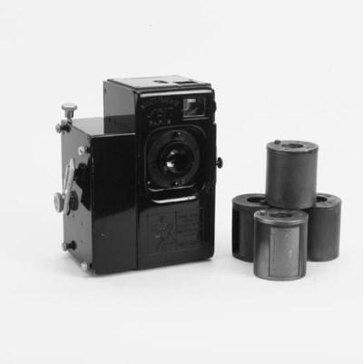 Sept camera no. K2396