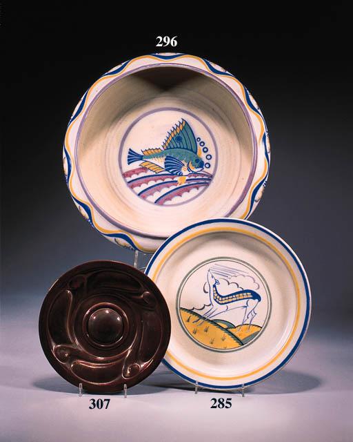 A Carter, Stabler, Adams plate