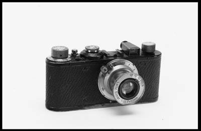 Leica I no. 68403